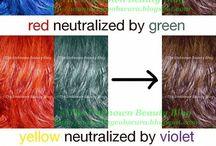neutral. farieb