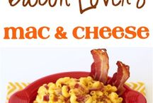 side dishes in crock pot