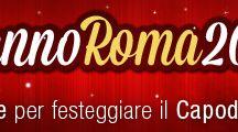 Capodanno Roma 2015 / Tutti gli eventi di Capodanno Roma 2015. Visita subito il sito www.capodannoroma2015.org o contattaci al 329.3061864 per prenotare un veglione del 31 Dicembre 2014 in discoteche, ristoranti, ville e in tanti altri tipi di locali.
