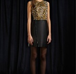 Best of Pre Fall 2013