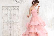 Lerf for brides
