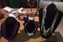 Fashion Jewelry  / Fashion available at MOJA