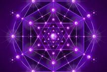 Quântica e a existência da vida / O poder da ciência e a espiritualidade para evolução da humanidade.