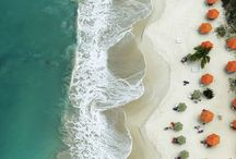 Antigua & Barbuda / Top sights in Antigua & Barbuda.