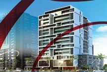 CAPITAL BAY C / (codice HD 017 B)  La HOMESFORYOU è lieta di presentarvi ,CAPITAL BAY – una torre di 16 piani nel quartiere centrale degli affari di Dubai, Business Bay. Gestito da NAIA Hotel Apartments, Capital Bay comprende un mix di studio, uno, due e tre camere da letto con servizi, offrendo l'accesso al cuore e anima della città. Questo è il nuovo Highlife. Cogliete l'occasione imperdibile!  http://www.homes4you.it/capital-bay_business-bay_dubai