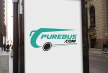 New user Registration offer on purebus.com / Online bus ticket booking