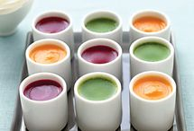 #Soup #Wedding #Breakfast / If you want to start your #Wedding #Breakfast with something light usually your guests wont turn their noses up at some nice #soup, and doing something vegetarian makes it even easier