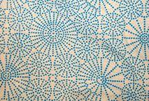 Illust & Graphic _geometric