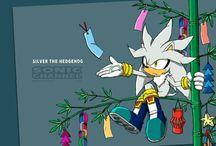 Sonic Channel