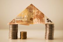 Private Money Lenders for Real Estate / Private Money Lenders for Real Estate @calhardmoney.com