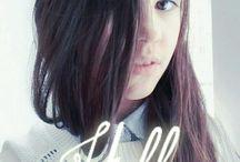 Мои фотографии:3