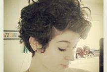 tukka
