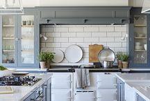 Beaton Kitchen + Deck