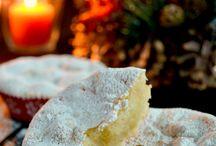 Dolços nadalencs