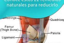 remedios para rodillas