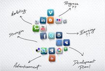 Online Marketing Team ;)