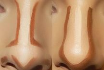 Μακιγιάζ