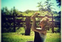 yogic dreams