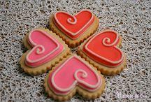 Cookies.muffins.popacake.cupcaks