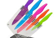 Cool Gadgets and Tools / by Megan Markowski