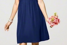 Bridesmaids Dresses - Cute and Fun Styles
