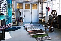 Nordic Textiles