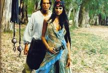 romany gypsy jewelry