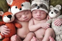 kaksoset