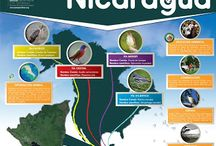Nicaragua / by Pulsera Project
