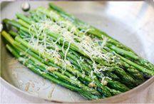 お野菜 サラダ…vegetable salad ♡