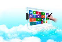 Careland / Care 4 Smart Tech. Norsk importør og distributør av Digitale og Smarte HiTech produkter. Autorisert importør av Apen og Touch 8 Digitale penner fra YIFANG Digital.