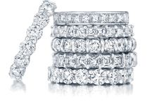 Dream Rings Contest / by LOVEPOST .com