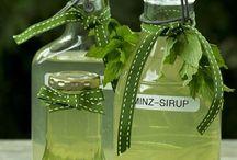 Sirup