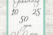 Konfetti- Hochzeit- Ergänzungsset / Wer das #Stempel-Set Konfetti- Hochzeit zugeneigt war, wird das Ergänzungsset zu schätzen wissen. Jetzt kann man noch mehr Karten mit diesem tollen Set gestalten, als nur #Hochzeit