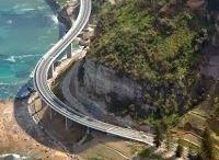 Арх Про. тема мост