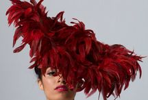 CJMillinery on Etsy