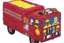 Toys & Games - Piñatas