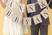 結婚式 ガーランド&フラッグ wedding flags,banner,garland and ceiling decor
