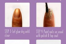 Makeup Tricks To Try