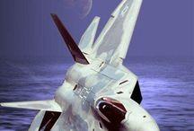 F22raptor