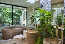 Sisus Salles de bains