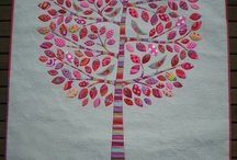 Quilt Applique
