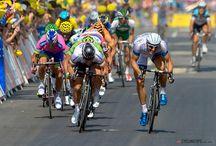 Vuelta a Espana Betting Odds / Playdoit.com Vuelta a Espana Betting Odds | Cycling Playdoit.com Vuelta a Espana Winner Betting Odds | Cycling