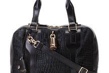 Women's Handbags / Images Women's Handbags Fashion