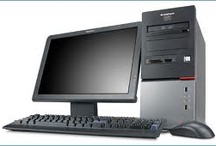 PC Security 911 / Latest items for a same computing experience