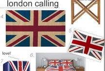 Things For My House