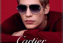 Oooooh Cartier