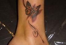 Tattoozzzz i want