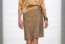 blouse inspiration