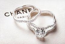 Jewellery / by Sharon Sartori